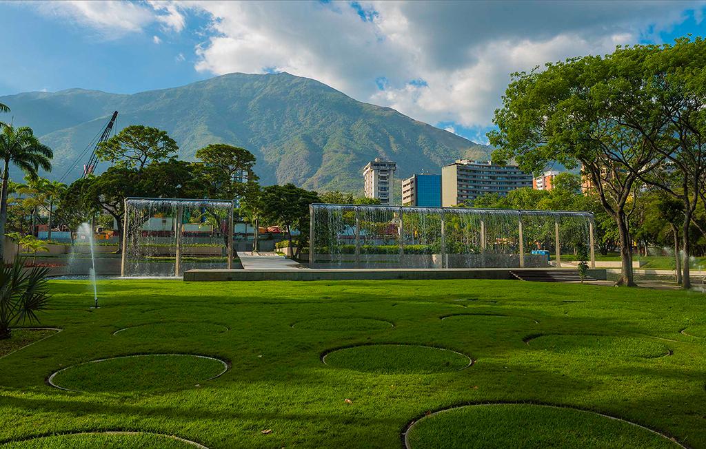 Parque GFM foto seleccionada