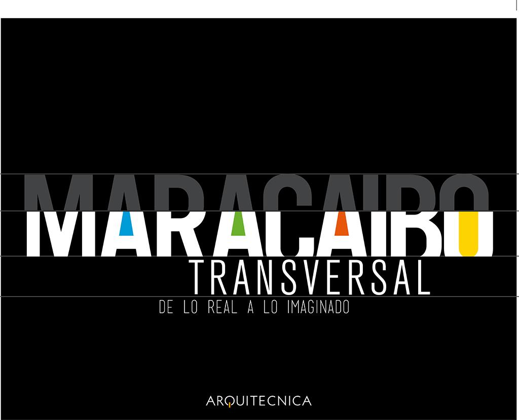 Portada Maracaibo Transversal