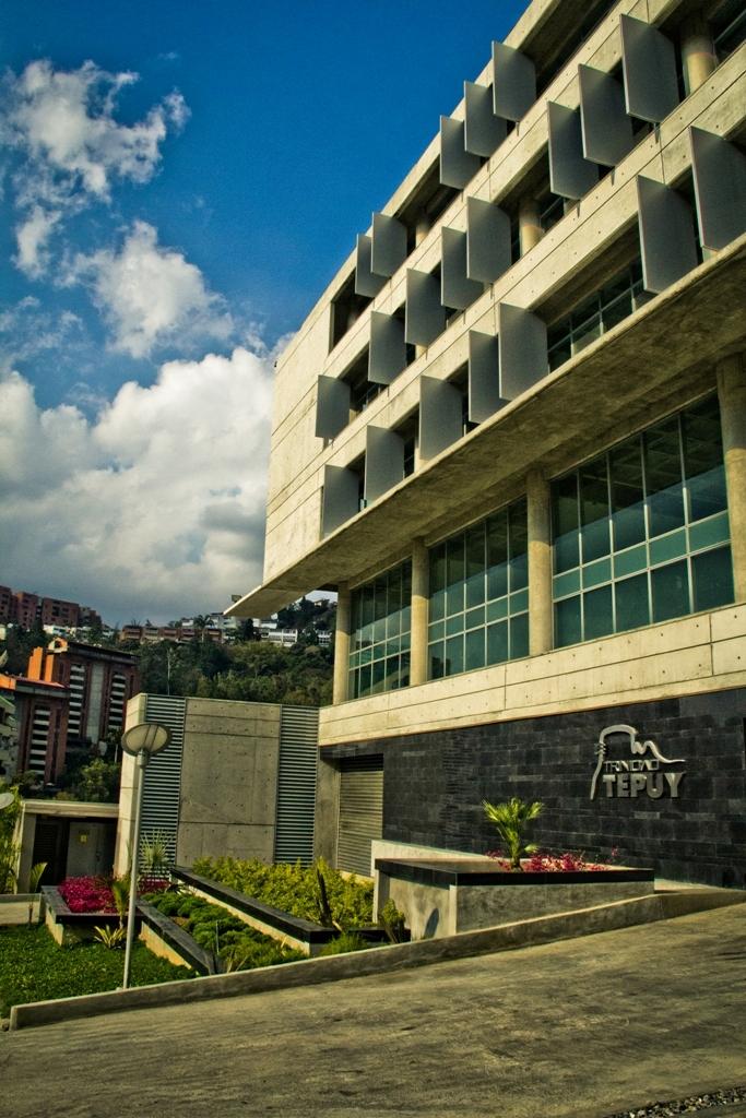 Trinidad Tepuy foto seleccionada006