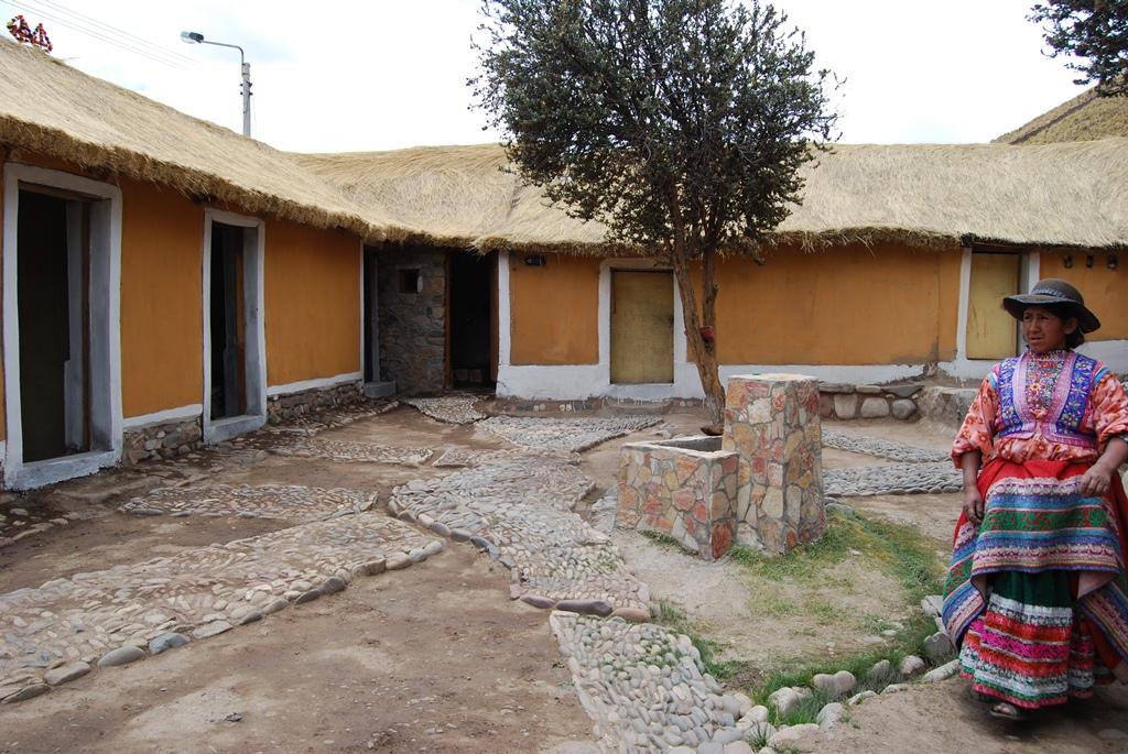 03_foto_(mejora de viviendas rurales)