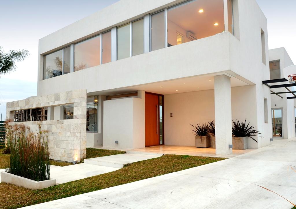 Casa Coco foto seleccionada