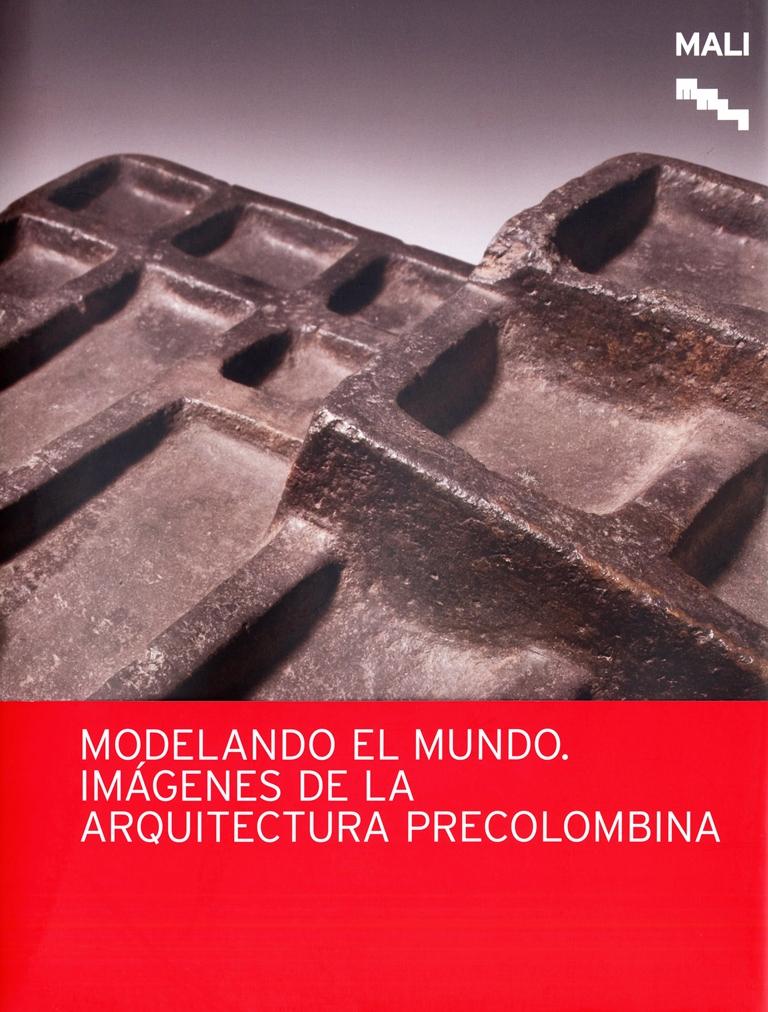 2012002334 - Jose Canziani Amico - Modelando el Mundo