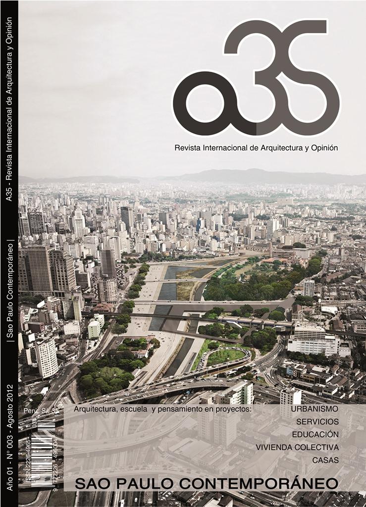 2012002756 - Francis Espino - Revista A35
