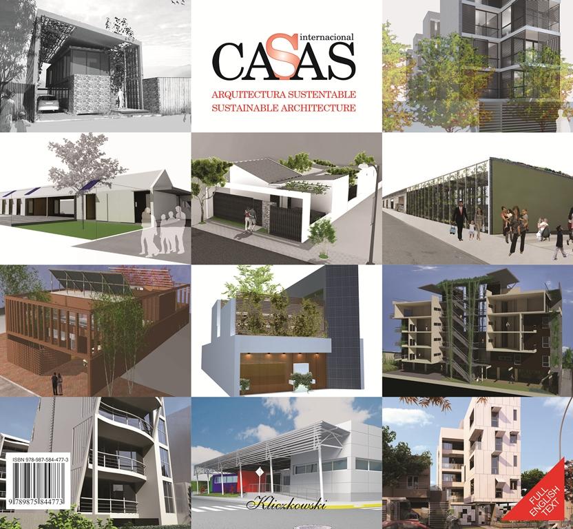 Casas - 138