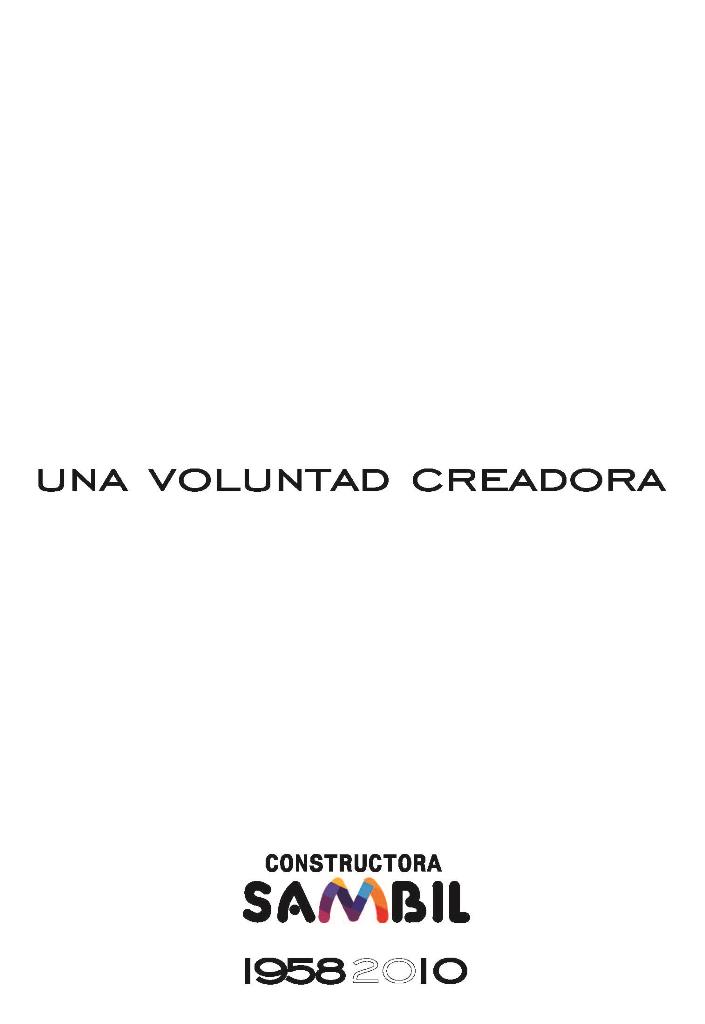 F1-Voluntad creadora