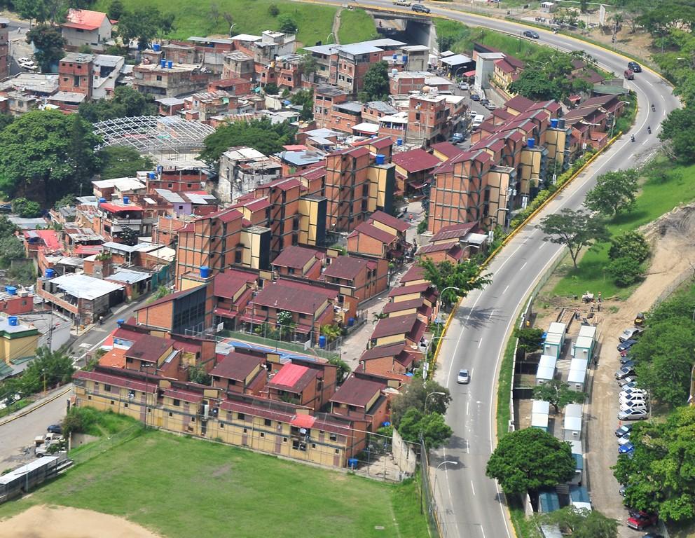 Villas del Sol_B
