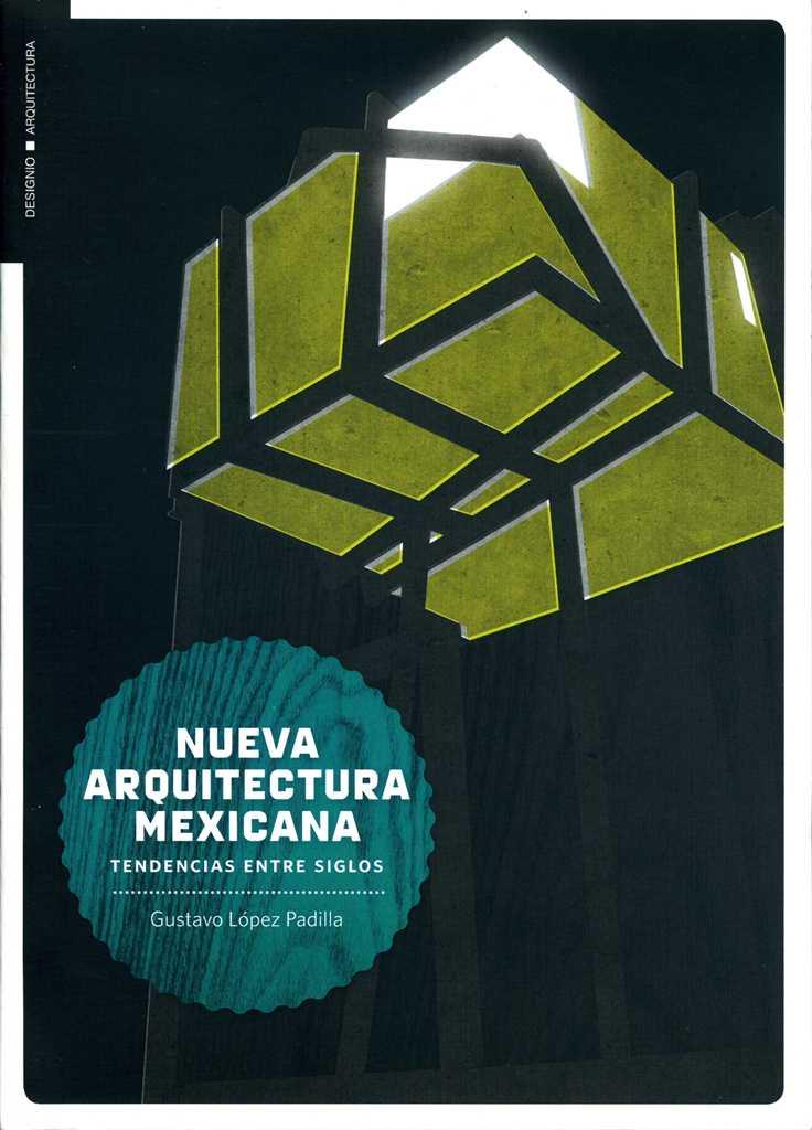 nueva arquitectura mexicana047