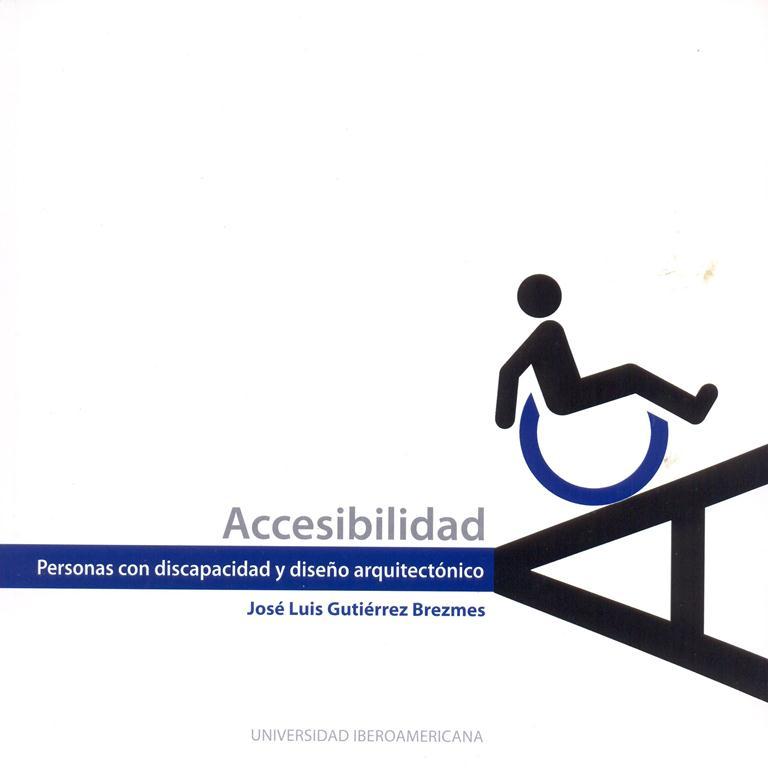 portlibaccesibilidad 001