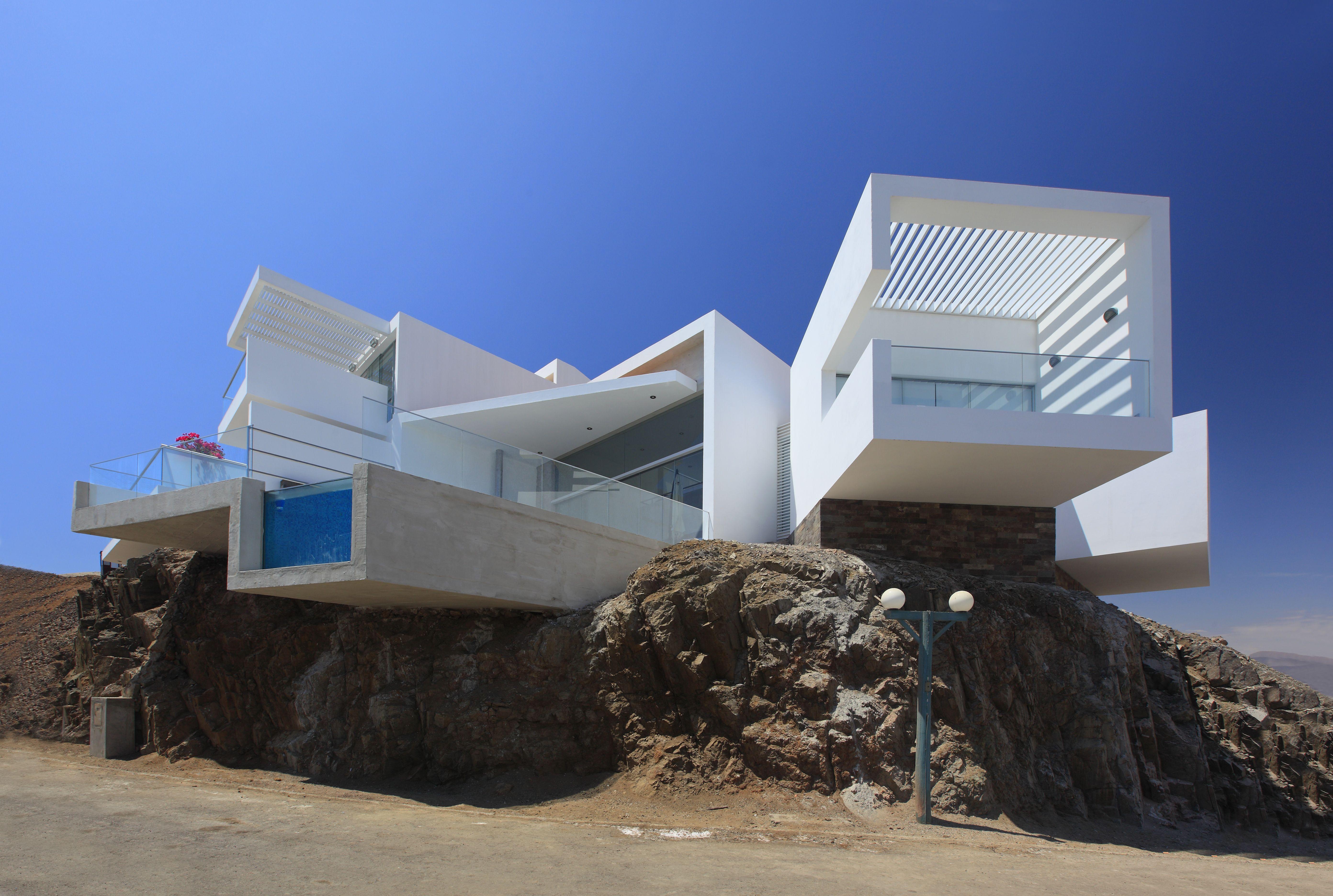 Casa Lomas i5