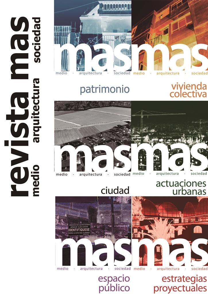 PT_portada revista mas43987