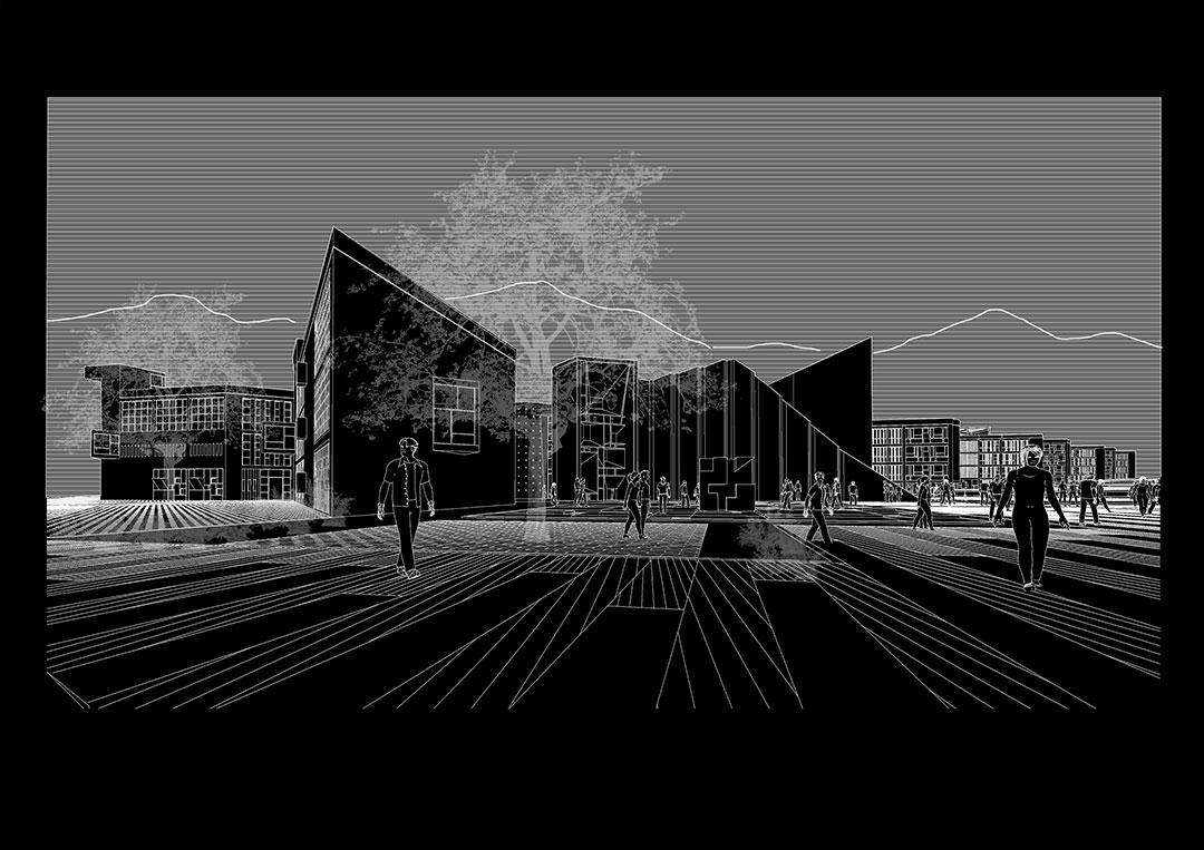 02 Fc Arquitectonico Portada