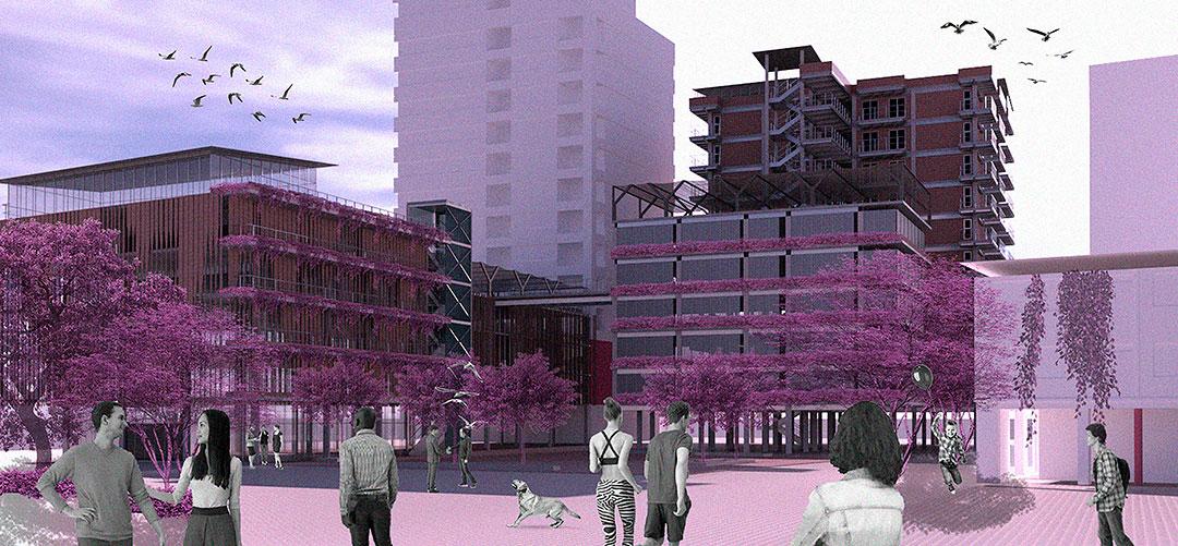 02 Ua Arquitectonico Portada