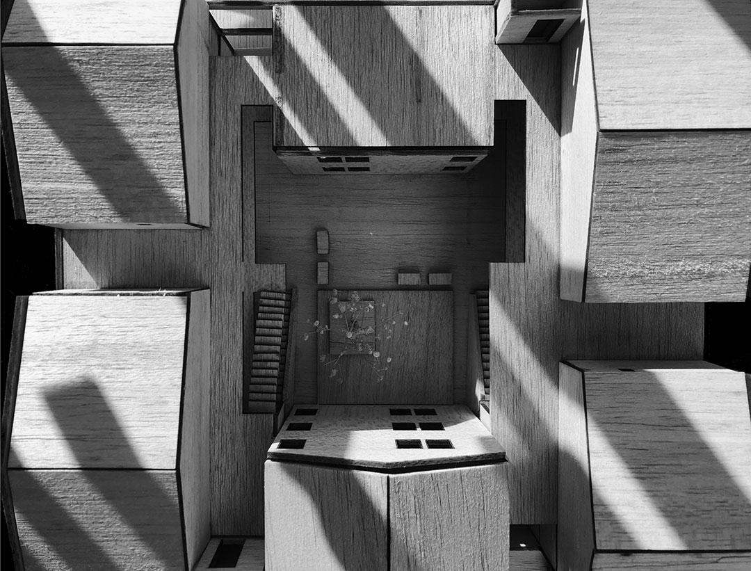 04 Ua Arquitectonico Portada