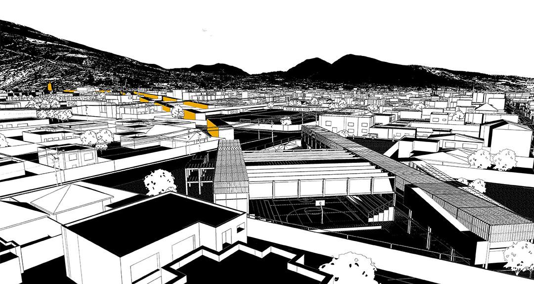 11 Ua Arquitectonico Portada