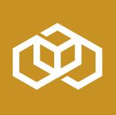 Archivo BAQ - Archivo de proyectos de Bienales