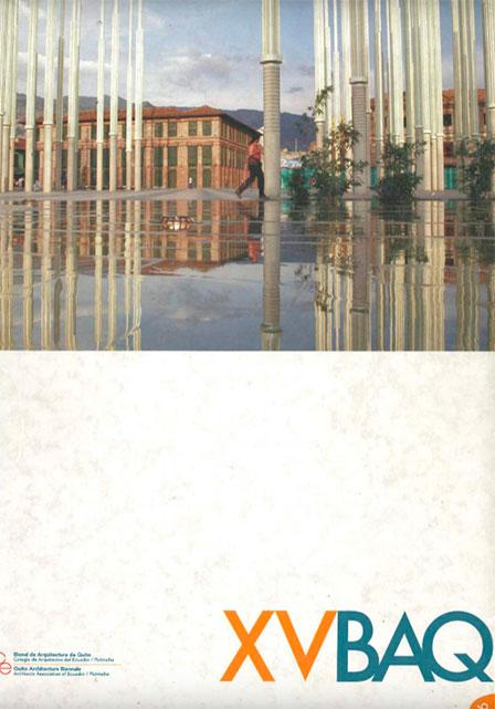 Libro 2006