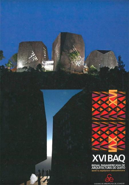 Libro 2008