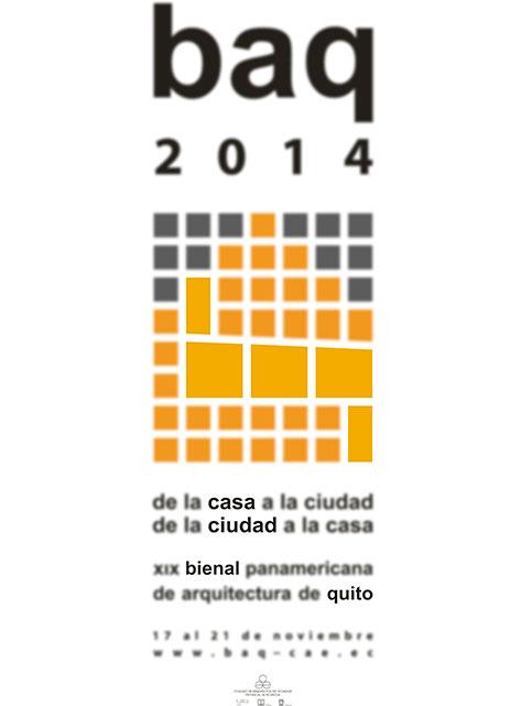 Libro 2014