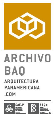 Logo Archivo Baq2020