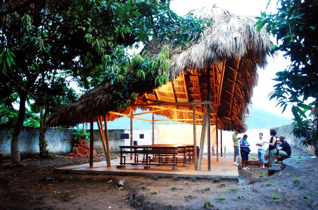 PALOMINO SOCIEDAD EN CONSTRUCCIÓN
